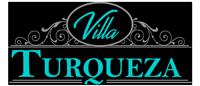 Villa Turqueza